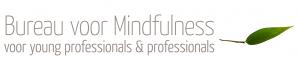 Bureau voor Mindfulness